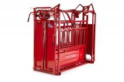 CattleMaster Series 6 Chute
